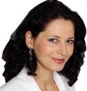 Ing. Soňa Jirková