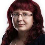 Bc. Zuzana Bartůšková